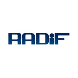Radif