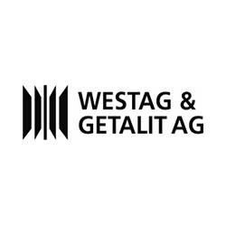 Westag