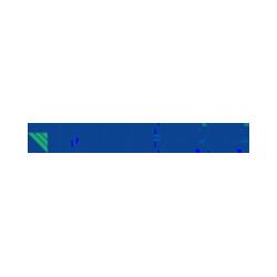 Plfeiderer
