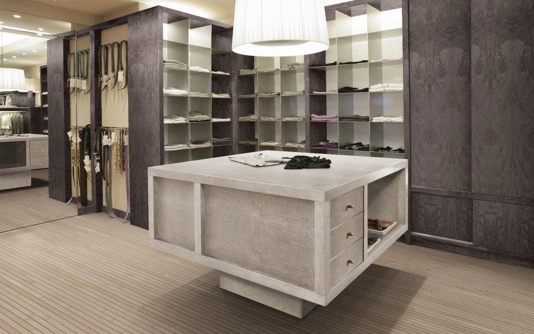 Furniture Stores the best solutions within reach of click.