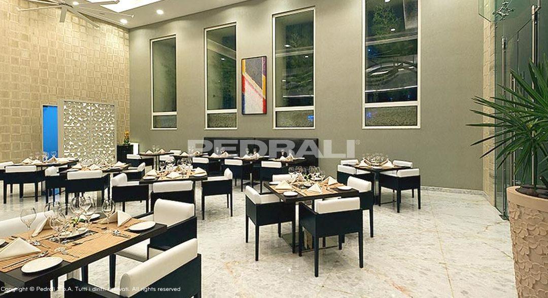 Mobilier de restaurant, Les meilleures solutions de conception.
